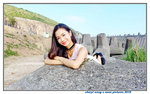 13112016_Samsung Smartphone Galaxy S7 Edge_Sai Kung East Dam_Cheryl Wong00045