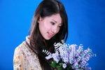 27022009_Cross Club_Candy Chong00052
