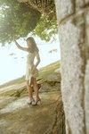 15092019_Nikon D700_Cafeteria Beach_Kagura Kyandi00001