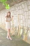 15092019_Nikon D700_Cafeteria Beach_Kagura Kyandi00025