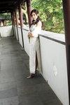 24032012_Kowloon Walled City Park_Carmen Chan00001