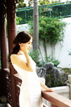 24032012_Kowloon Walled City Park_Carmen Chan00076