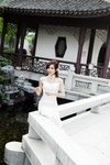 24032012_Kowloon Walled City Park_Carmen Chan00087