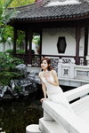 24032012_Kowloon Walled City Park_Carmen Chan00088
