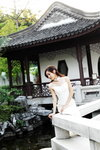 24032012_Kowloon Walled City Park_Carmen Chan00089
