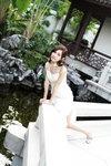 24032012_Kowloon Walled City Park_Carmen Chan00090