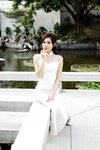 24032012_Kowloon Walled City Park_Carmen Chan00091