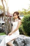 24032012_Kowloon Walled City Park_Carmen Chan00093