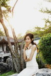 24032012_Kowloon Walled City Park_Carmen Chan00095