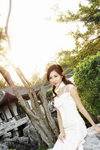 24032012_Kowloon Walled City Park_Carmen Chan00096