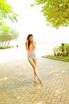 01102013_Lido Beach_Carmen Chan00002