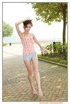 01102013_Lido Beach_Carmen Chan00013