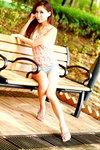 01102013_Lido Beach_Carmen Chan00028