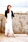 17032013_Sam Ka Tsuen_Carmen Chan00003