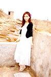 17032013_Sam Ka Tsuen_Carmen Chan00004