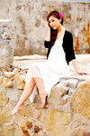 17032013_Sam Ka Tsuen_Carmen Chan00015