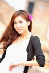 17032013_Sam Ka Tsuen_Carmen Chan00023