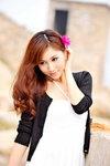 17032013_Sam Ka Tsuen_Carmen Chan00024