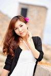 17032013_Sam Ka Tsuen_Carmen Chan00025