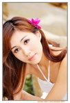 17032013_Sam Ka Tsuen_Carmen Chan00094
