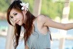 07082011_Ma Wan Village_Carmen Chan00146