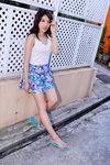 30062013_Shek O White Lane_Carol Ng00001