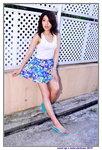 30062013_Shek O White Lane_Carol Ng00002
