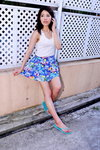 30062013_Shek O White Lane_Carol Ng00003