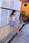 30062013_Shek O White Lane_Carol Ng00004