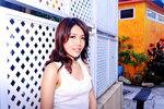 30062013_Shek O White Lane_Carol Ng00025