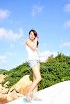 30062013_Shek O Long Dam_Carol Ng00008