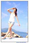 30062013_Shek O Long Dam_Carol Ng00018