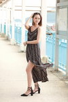 18092017_Ma Wan Village_Cattus Wong00007