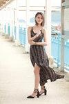 18092017_Ma Wan Village_Cattus Wong00010