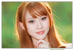 18092017_Ma Wan Village_Cattus Wong00147