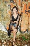 23102017_Ma Wan Village_Cattus Wong00017