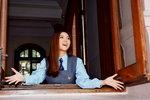 22122013_University of Hong Kong_Ceci Tsoi00002