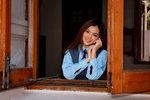 22122013_University of Hong Kong_Ceci Tsoi00004