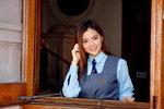 22122013_University of Hong Kong_Ceci Tsoi00006