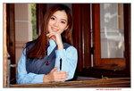22122013_University of Hong Kong_Ceci Tsoi00010