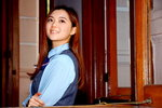 22122013_University of Hong Kong_Ceci Tsoi00011