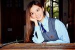 22122013_University of Hong Kong_Ceci Tsoi00013