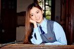 22122013_University of Hong Kong_Ceci Tsoi00014