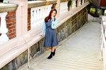 22122013_University of Hong Kong_Ceci Tsoi00019