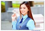 22122013_University of Hong Kong_Ceci Tsoi00023