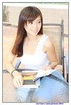 01102014_Hong Kong University of Science and Technology_Ceci Tsoi00022