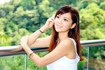 01102014_Hong Kong University of Science and Technology_Ceci Tsoi00198