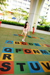 14022016_Kwun Tong Promenade Park_Ceci Tsoi00001