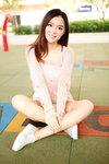 14022016_Kwun Tong Promenade Park_Ceci Tsoi00015