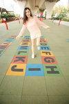 14022016_Kwun Tong Promenade Park_Ceci Tsoi00022